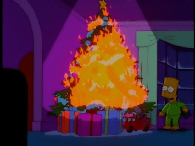 Фото №8 - 15 лучших рождественских серий. Часть 2