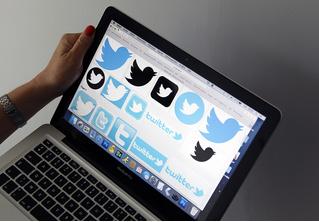 Как вернуть старый дизайн «Твиттера» (краткая инструкция)