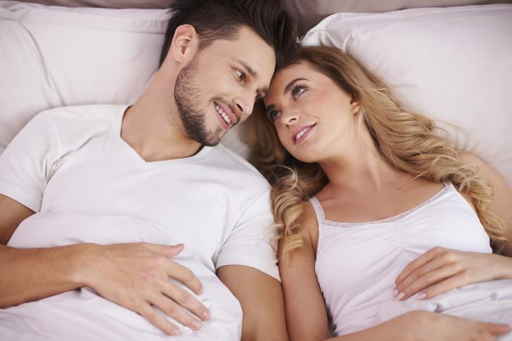 Фото №2 - Секс с бывшей: как сделать, чтобы он не стал последним