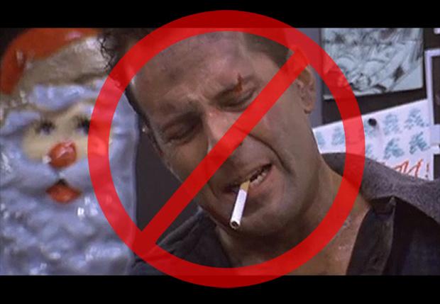 Фото №1 - В России увеличат рабочий день курильщиков