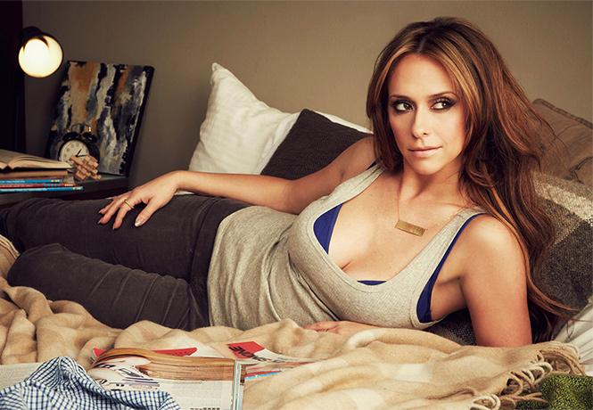 Актрисы фото сексуальные 92517 фотография