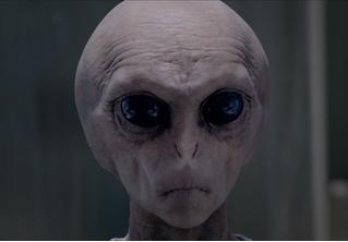 Ученые предостерегают: открывать сообщения от инопланетян смертельно опасно!