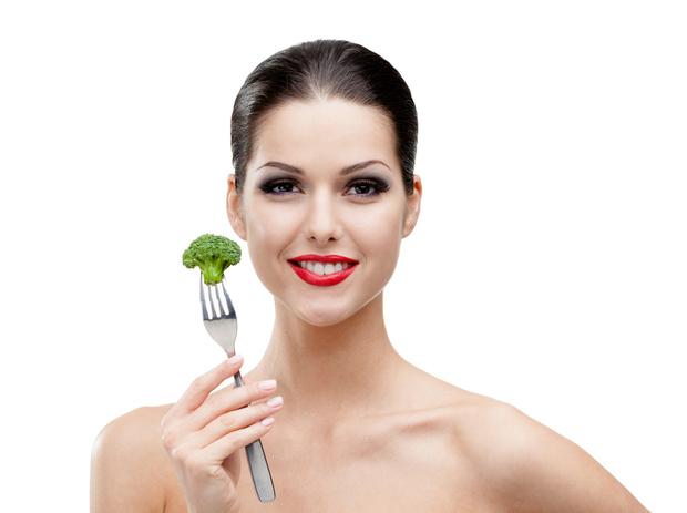 Фото №2 - Вот единственный овощ, который имеет смысл есть