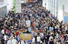 Gamescom 2011. Часть вторая