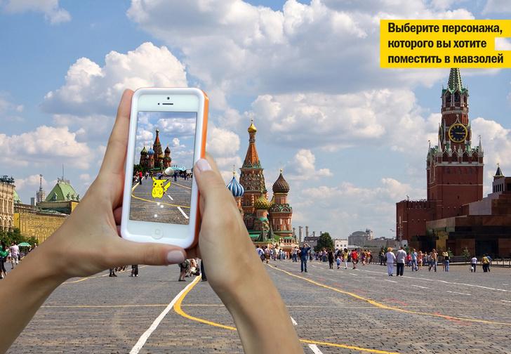 Фото №1 - Почему люди подсаживаются на идиотские мобильные игры (точка зрения науки)