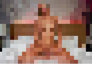 Новый необычный сервис: стань порнозвездой, не снимаясь в порно