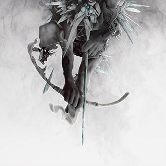 Фото №2 - Фанат Linkin Park? Выиграй билет на лучший концерт в твоей жизни!