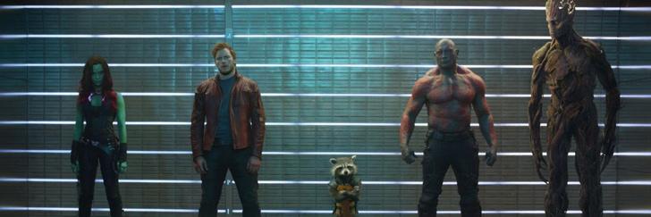 Фото №18 - 19 самых брутальных фильмов июня-июля про роботов, инопланетян и бородатых мужиков
