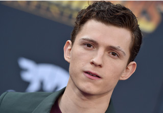 Исполнителю роли Человека-паука Тому Холланду не давали читать сценарий фильма «Мстители: Финал»
