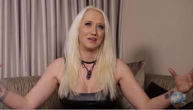 порно с лиа готти