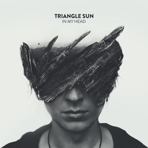 Фото №1 - Группа Triangle Sun выпустила новый сингл!