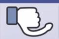 Фото №5 - Каких кнопок всё еще не хватает на Facebook