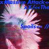 Фото №6 - Ник Кейв и его Skeleton Tree и другие главные диски месяца