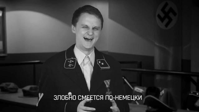 Фото №1 - Топ-10 лучших шуток недели и круиз за 200 рублей!