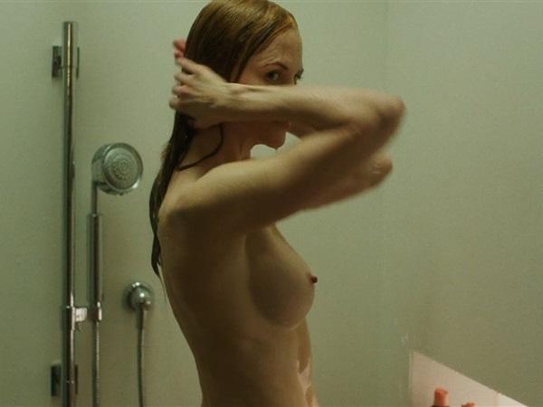 Фото №5 - Николь Кидман полностью обнажилась в сериале «Большая маленькая ложь»!