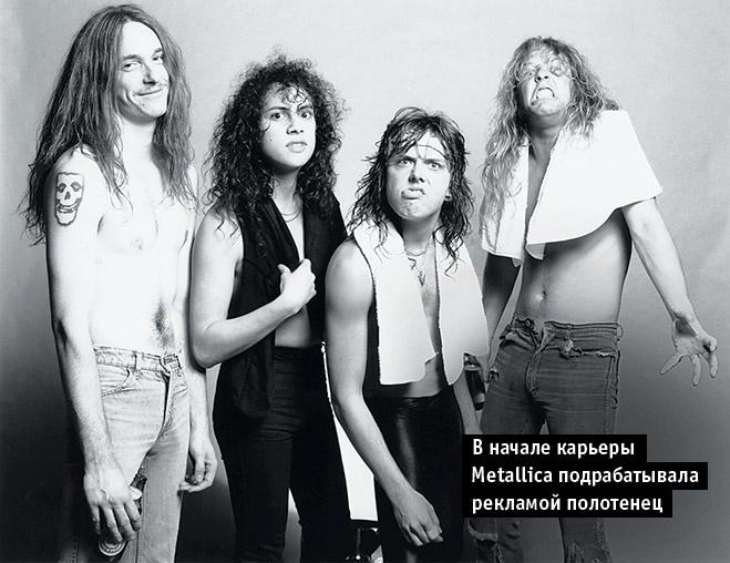 http://www.maximonline.ru/images/th/100/18/42123-MGY1Yjk4N2NmYQ.jpg