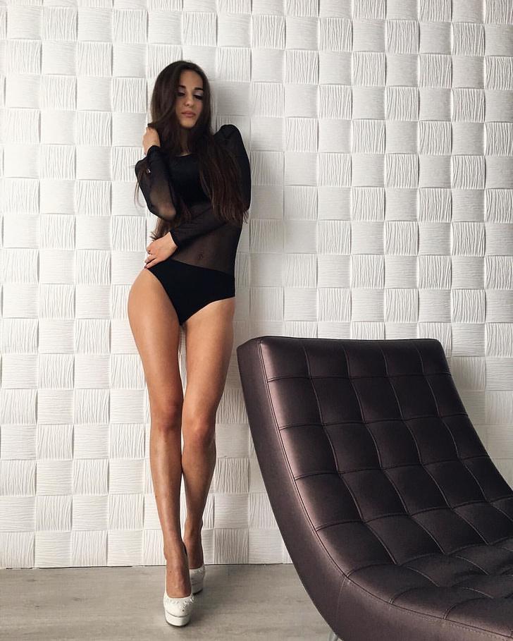 Юлия Po