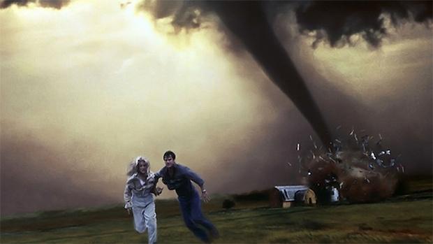 Фото №14 - 24 лучших фильмов катастроф
