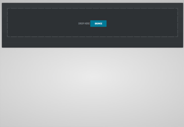 Фото №2 - Появился новый сервис для поиска человека во «ВКонтакте» по фото