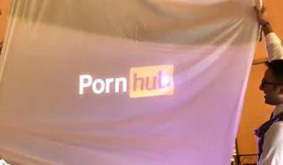 Свидетель на свадьбе рассказал о порновкусах жениха! И даже показал видео
