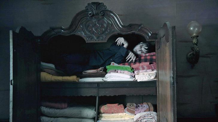 Фото №1 - Как научиться просыпаться без будильника