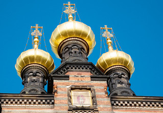 Основы православия: чего не расскажут в школе