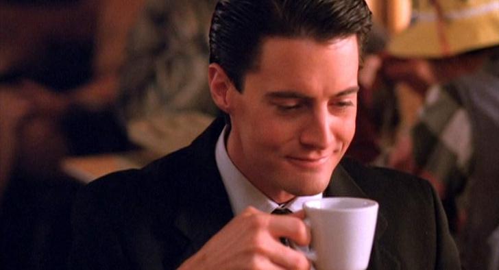 Фото №1 - Сколько чашек кофе можно выпивать в день с точки зрения науки