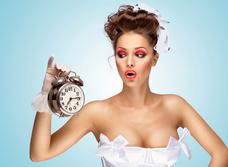 Ученые определили, как много минут секса надо женщине интересах счастья