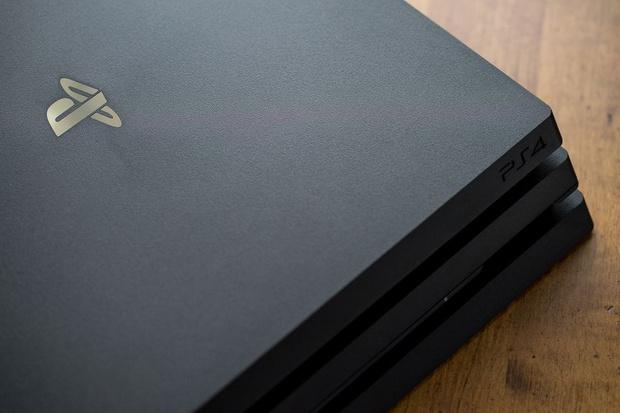 Фото №1 - Sony назвала дату выхода PS5!