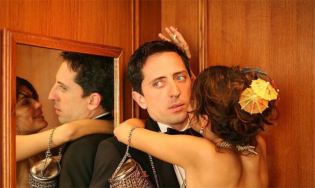 Фото №10 - 14 отличных французских комедий XXI века, которые ты мог пропустить