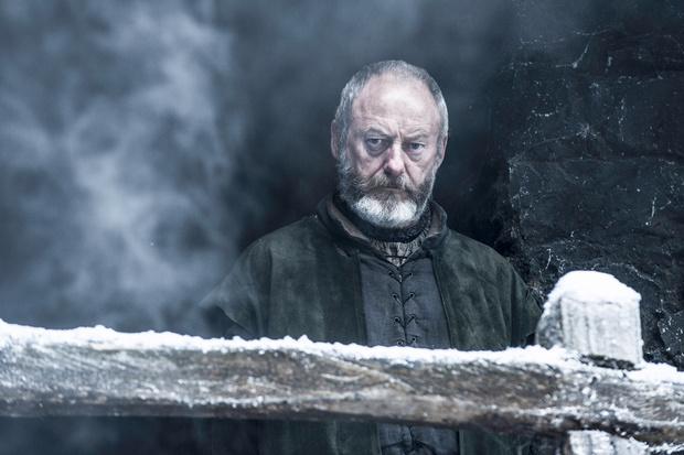 Фото №13 - Новые кадры из 6-го сезона «Игры престолов»! Их еще не видел даже сам Джордж Мартин!
