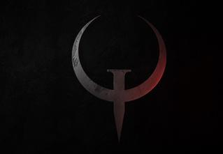Новый Quake — первое геймплейное видео главного мультиплеерного шутера будущего!
