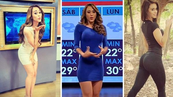 seks-s-prognoz-pogodi-simpatichnie-devushki-tailandki
