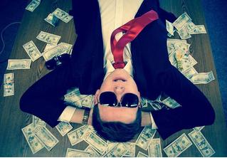 Известный криптомиллионер Эрик Финман назвал биткоин мертвой валютой