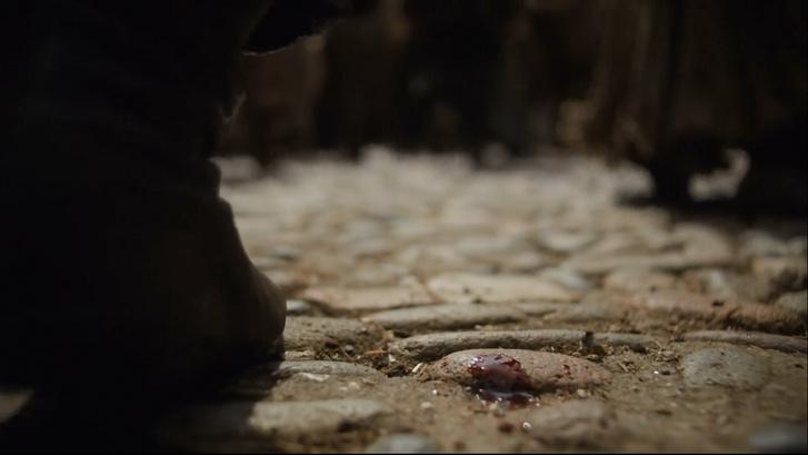 Фото №17 - Самые идиотские киноляпы в шестом сезоне «Игры престолов»
