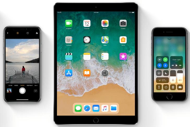 Фото №5 - 20 новых классных функций iOS 11, о которых ты, скорее всего, не знаешь