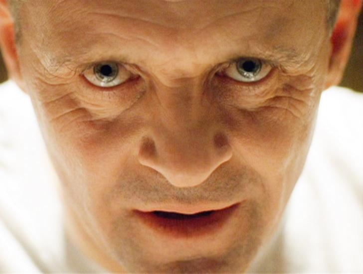 Фото №1 - Как безошибочно распознать психопата