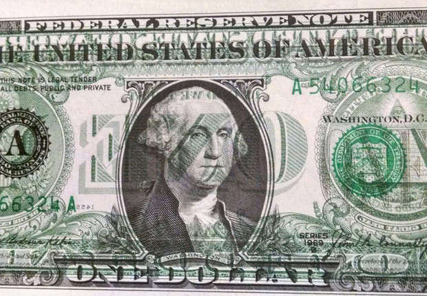 Фото №2 - Бракованные монеты, банкноты и марки, на которых можно заработать