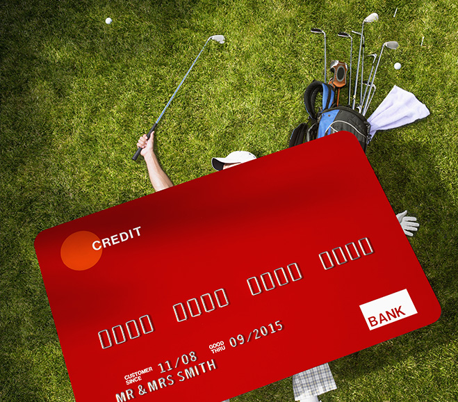 Оборотная сторона легкости платежей