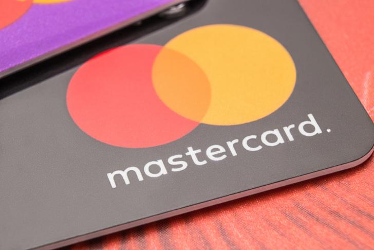 Фото №1 - Новый старый скандал: MasterCard продавала данные о покупках пользователей Google