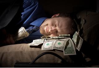 Как спасти деньги из банка, потерявшего лицензию