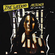 The Weeknd (feat. Lana Del Rey)