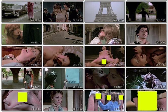 Топ 100 лучших фильмов жанра порно