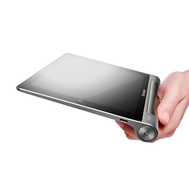 Lenovo Yoga 03
