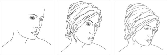 Фото №29 - Как научиться рисовать в зрелом возрасте