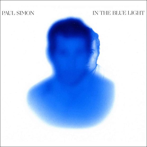 Фото №3 - Suede с альбомом The Blue Hour и еще 6 главных музыкальных новинок