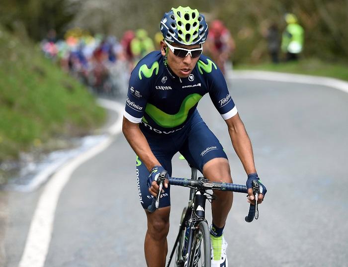 Фото №1 - Счастливы вместе: Tissot вновь стал хронометристом Tour de France