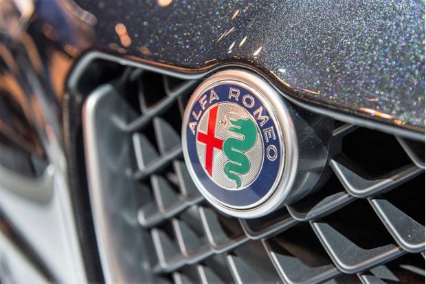 Фото №12 - 20 автомобильных эмблем со смыслом