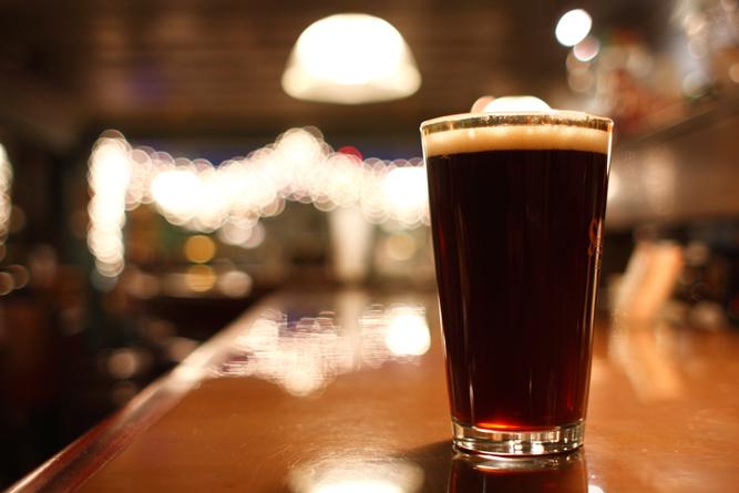 Фото №2 - 18 глупейших мифов о пиве