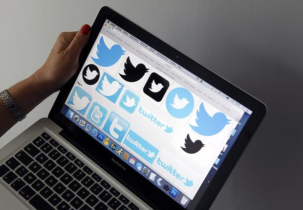 Фото №1 - Как вернуть старый дизайн «Твиттера» (краткая инструкция)